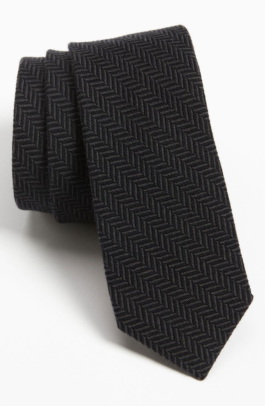 Alternate Image 1 Selected - The Tie Bar Woven Tie