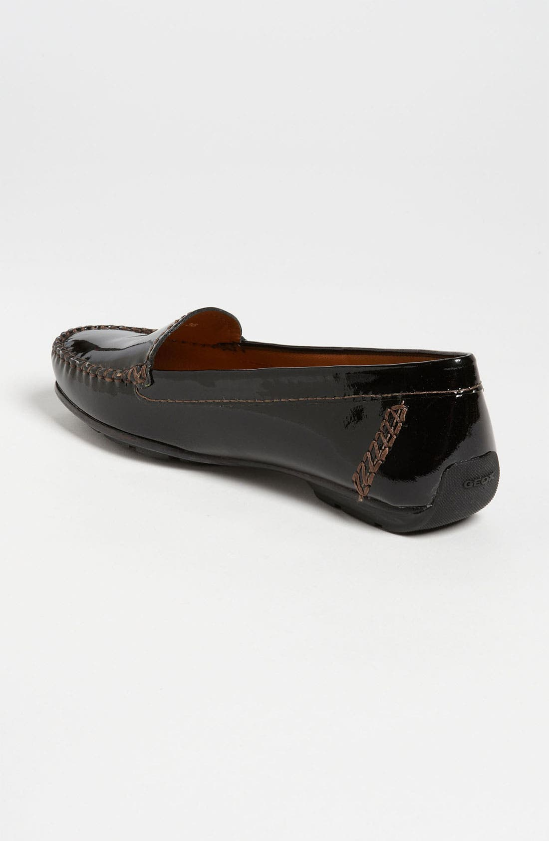 Alternate Image 2  - Geox 'Donna - Italy' Loafer