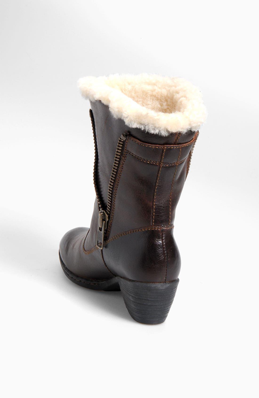 Alternate Image 2  - Børn 'Danila' Boot