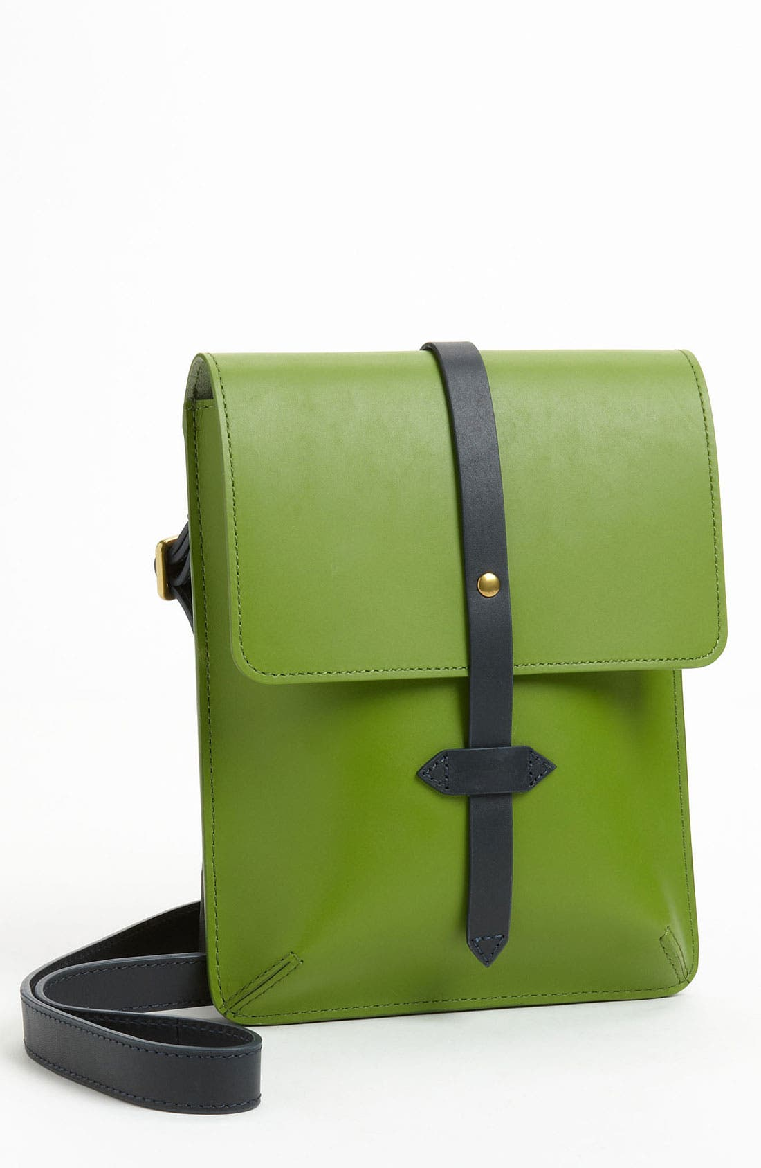 Alternate Image 1 Selected - IIIBeCa By Joy Gryson 'Chambers Street' Crossbody Bag