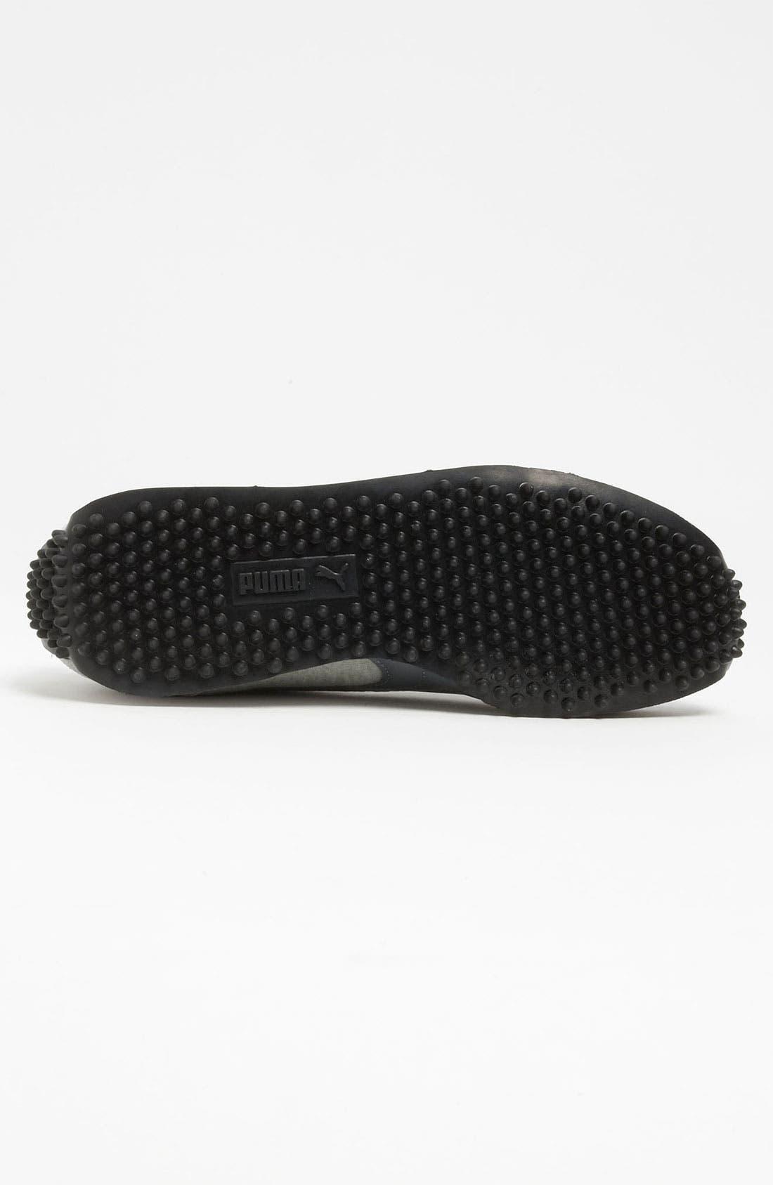 Alternate Image 4  - PUMA 'Whirlwind' Sneaker (Men)