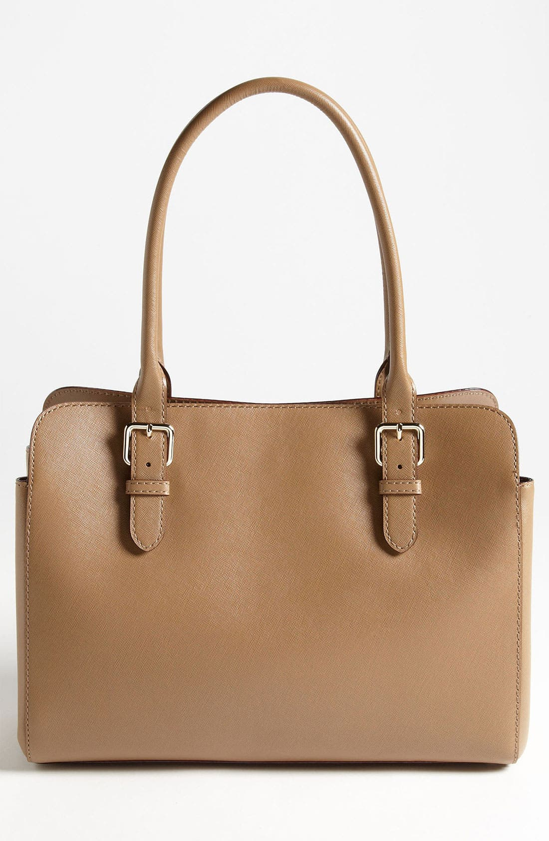 Alternate Image 4  - kate spade new york 'charlotte street - miles' shoulder bag