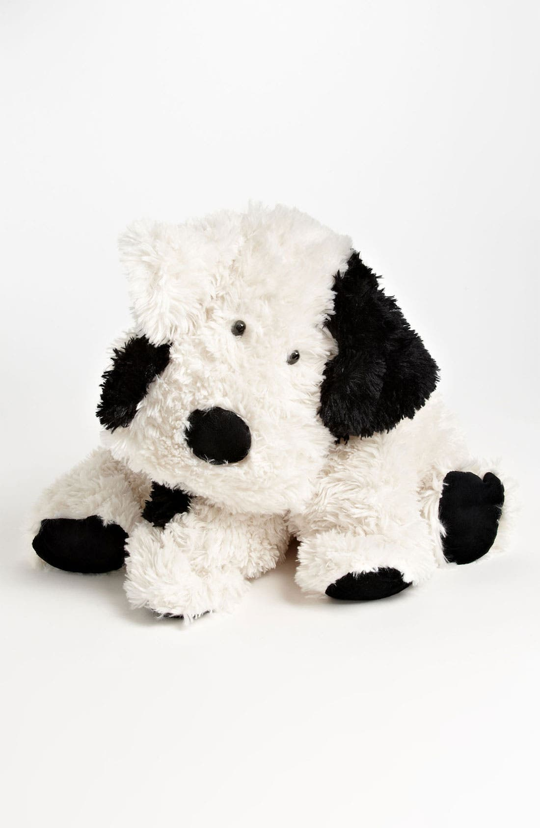 Alternate Image 1 Selected - Jellycat 'Large Truffle' Stuffed Animal