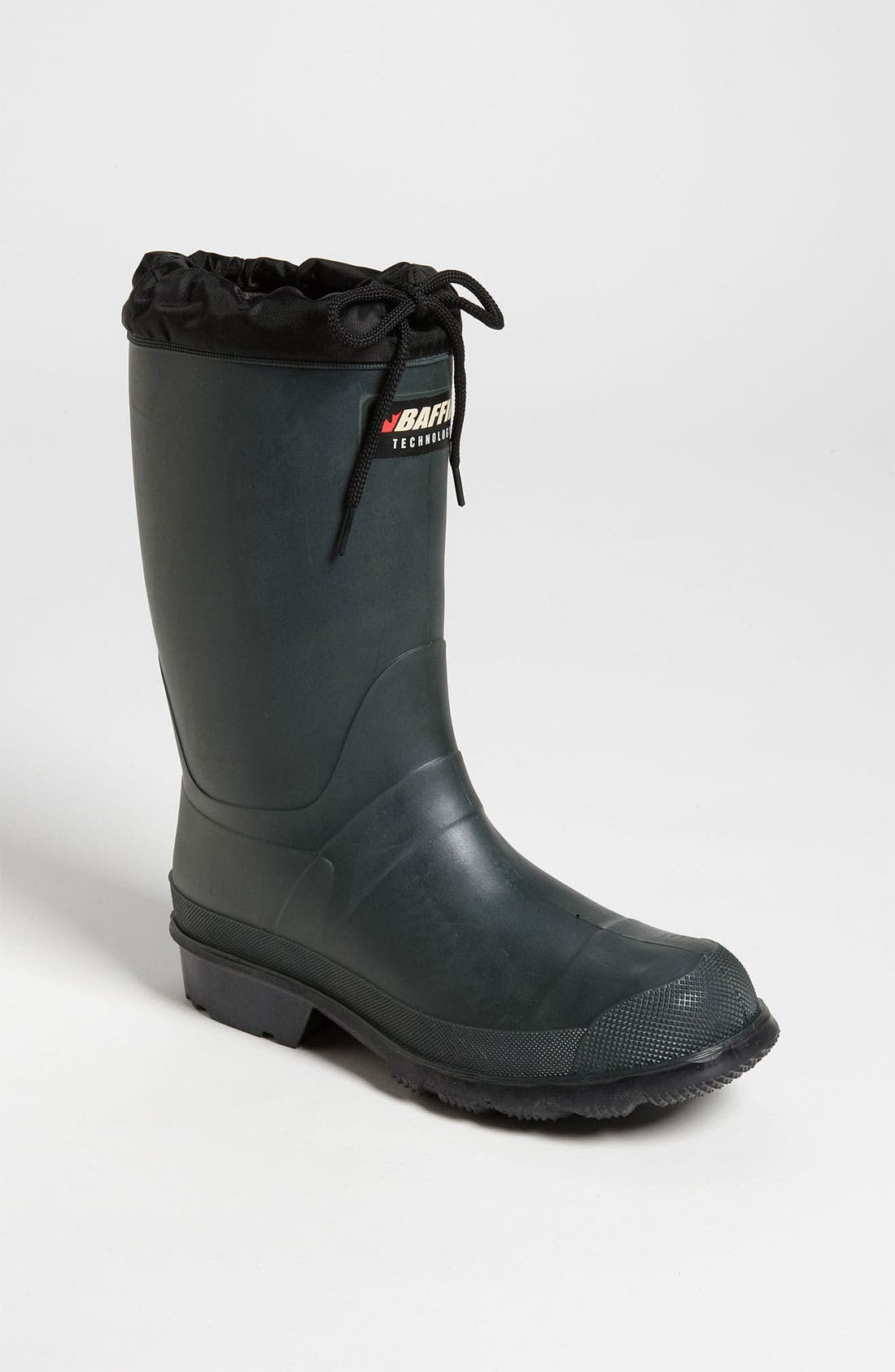 Alternate Image 1 Selected - Baffin 'Hunter' Snow Boot