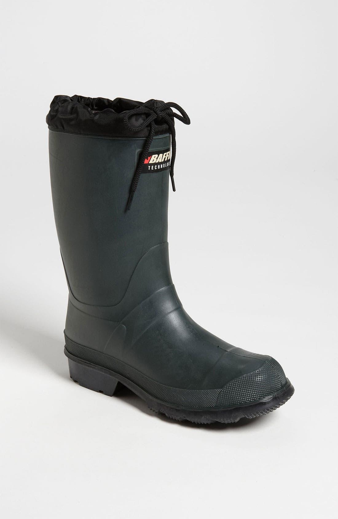 Main Image - Baffin 'Hunter' Snow Boot