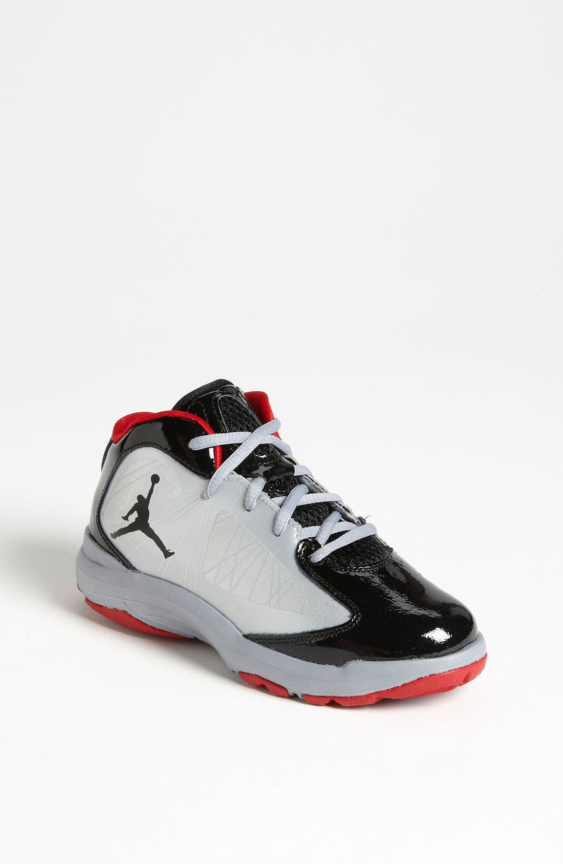 Alternate Image 1 Selected - Nike 'Jordan Aero Flight' Sneaker (Toddler & Little Kid)