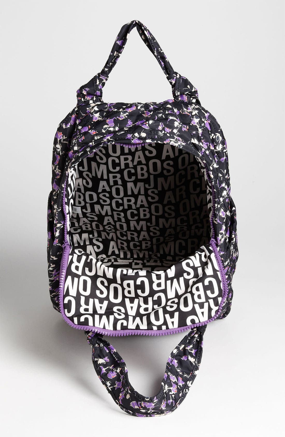 Alternate Image 3  - MARC BY MARC JACOBS 'Pretty Nylon' Knapsack