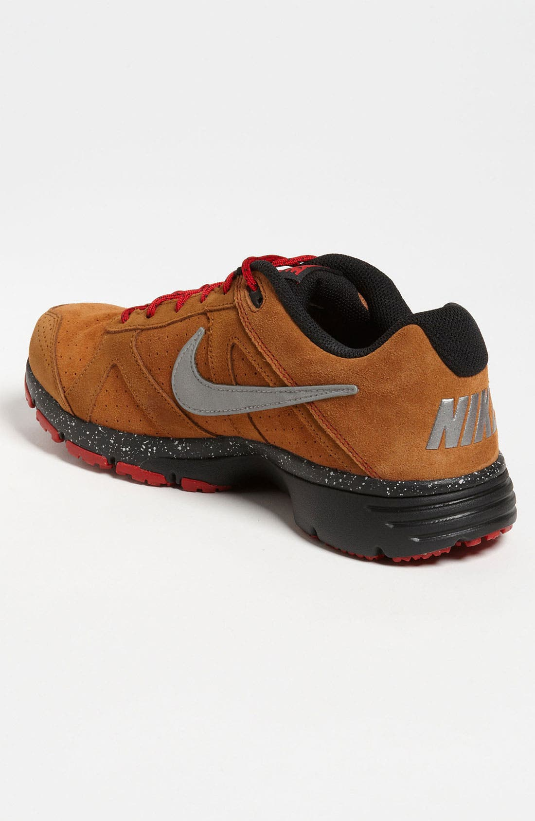 Alternate Image 2  - Nike 'Dual Fusion TR III OTR' Running Shoe (Men)