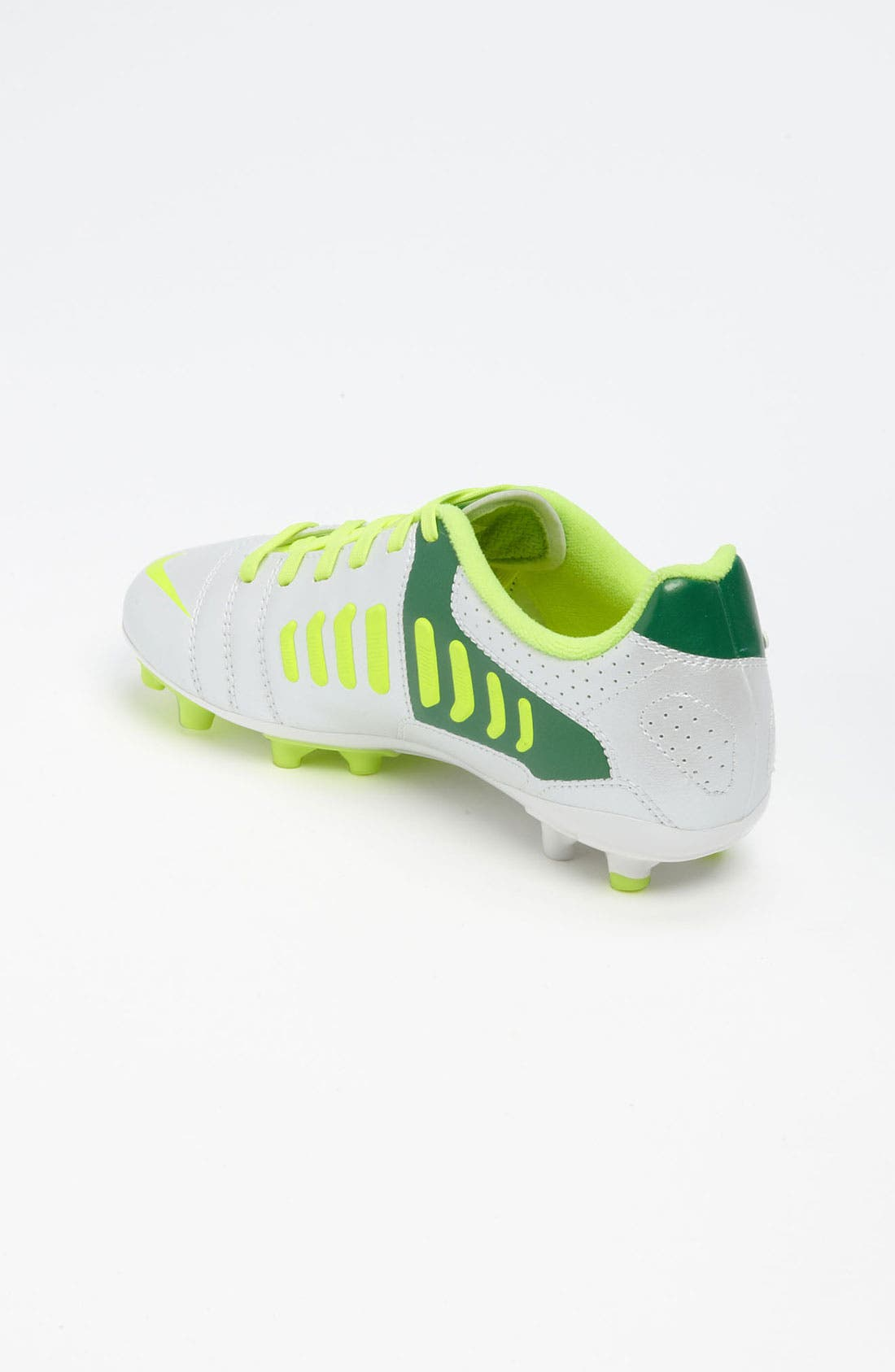 Alternate Image 2  - Nike 'Jr. CTR360 Libretto III' Soccer Cleat (Toddler, Little Kid & Big Kid)