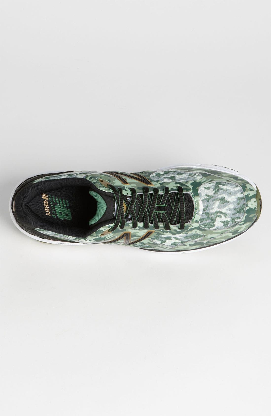 Alternate Image 3  - New Balance '884' Running Shoe (Men)