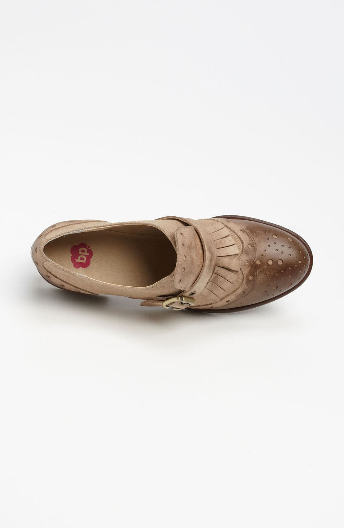 Alternate Image 3  - BP. 'Foster' Loafer