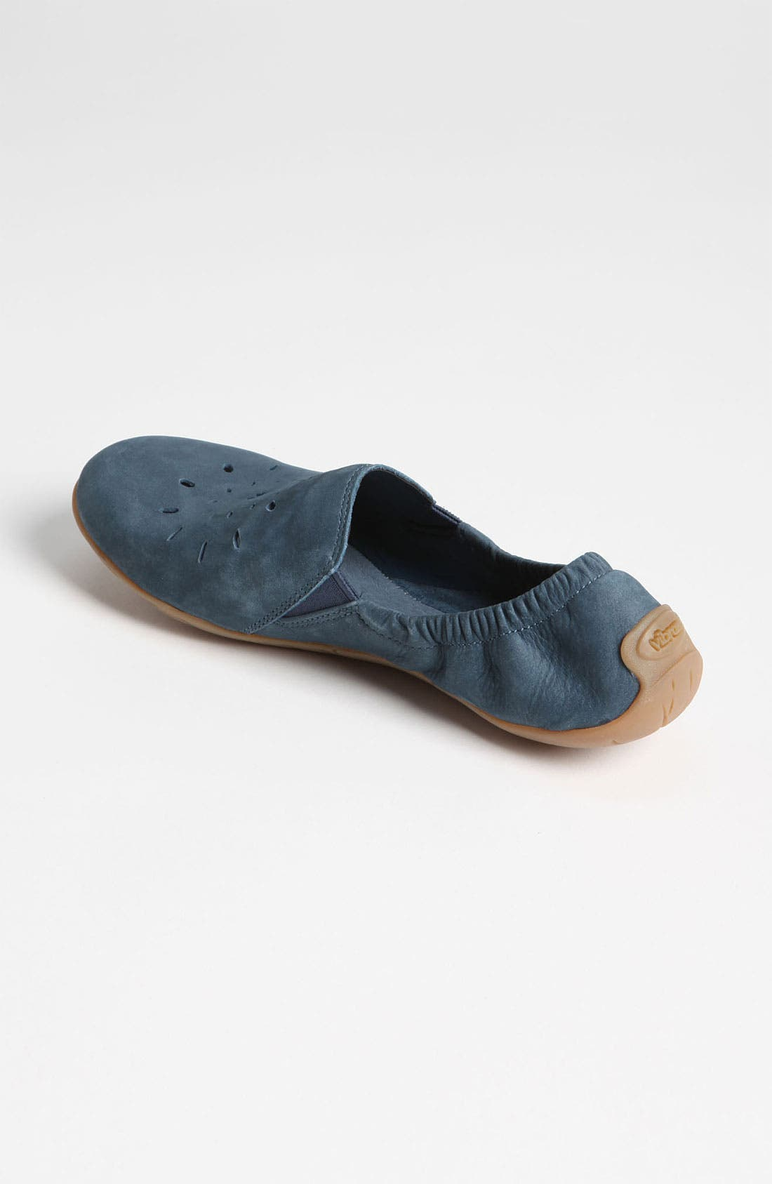 Alternate Image 2  - Merrell 'Spice Glove' Flat (Online Only)