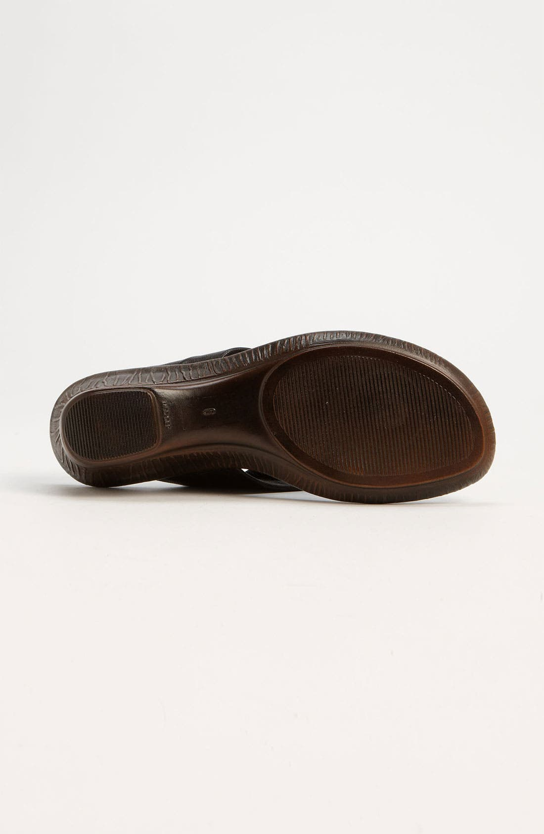 Alternate Image 4  - Onex 'Jessie' Sandal