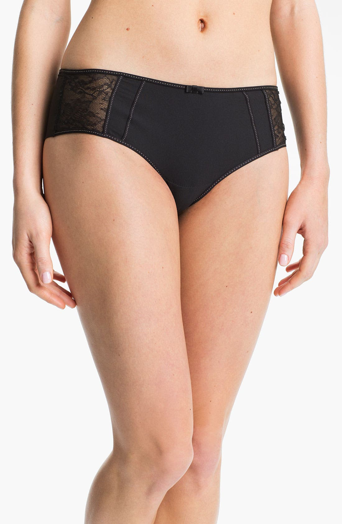 Alternate Image 1 Selected - Chantelle Intimates 'Orsay' Shorty