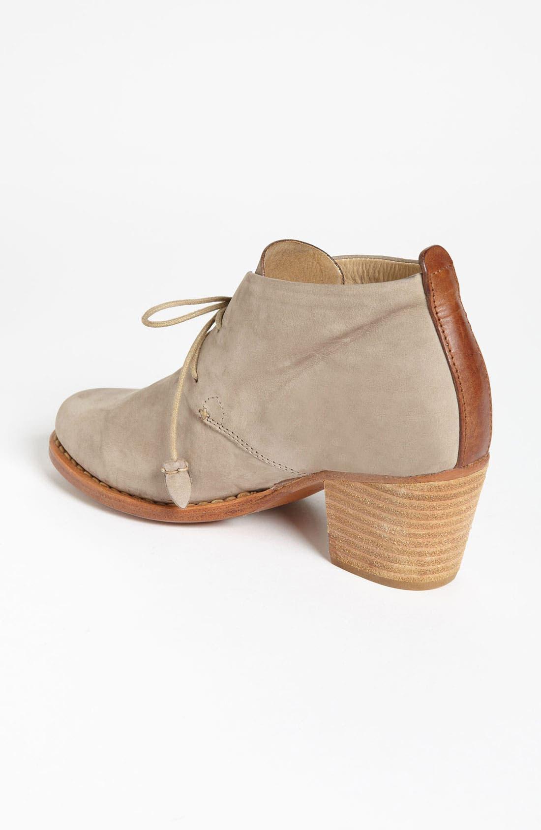 Alternate Image 2  - rag & bone 'Leighton' Boot