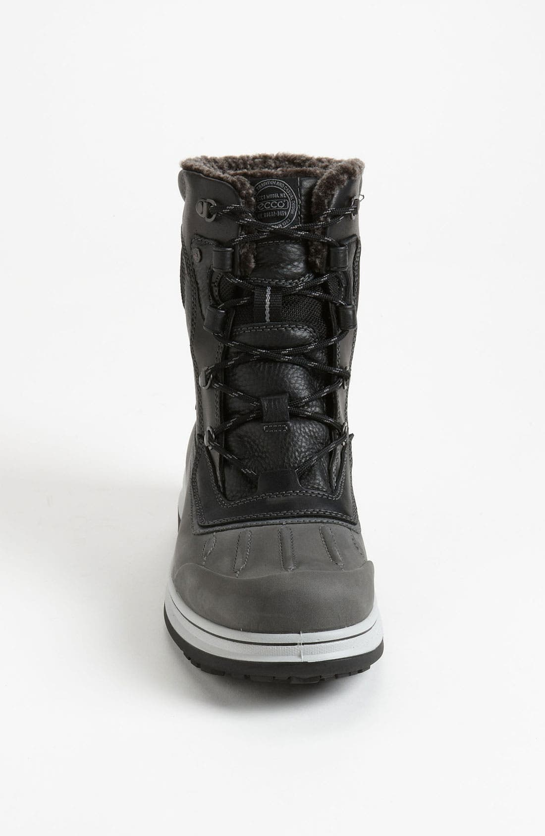 Alternate Image 3  - ECCO 'Roxton' Boot