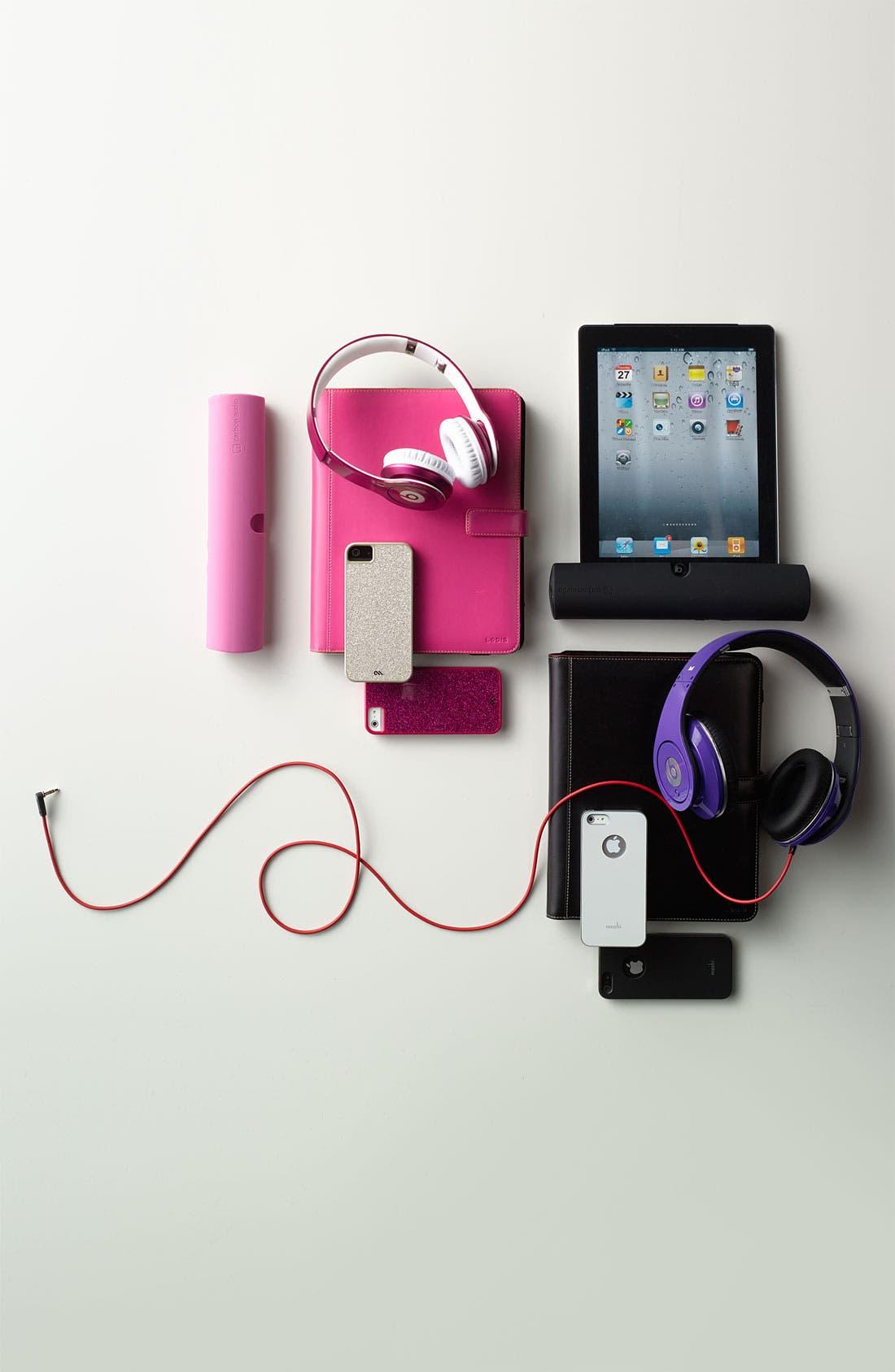 Alternate Image 5  - Carbon Audio 'Zooka™' Portable Bluetooth® Speaker Bar