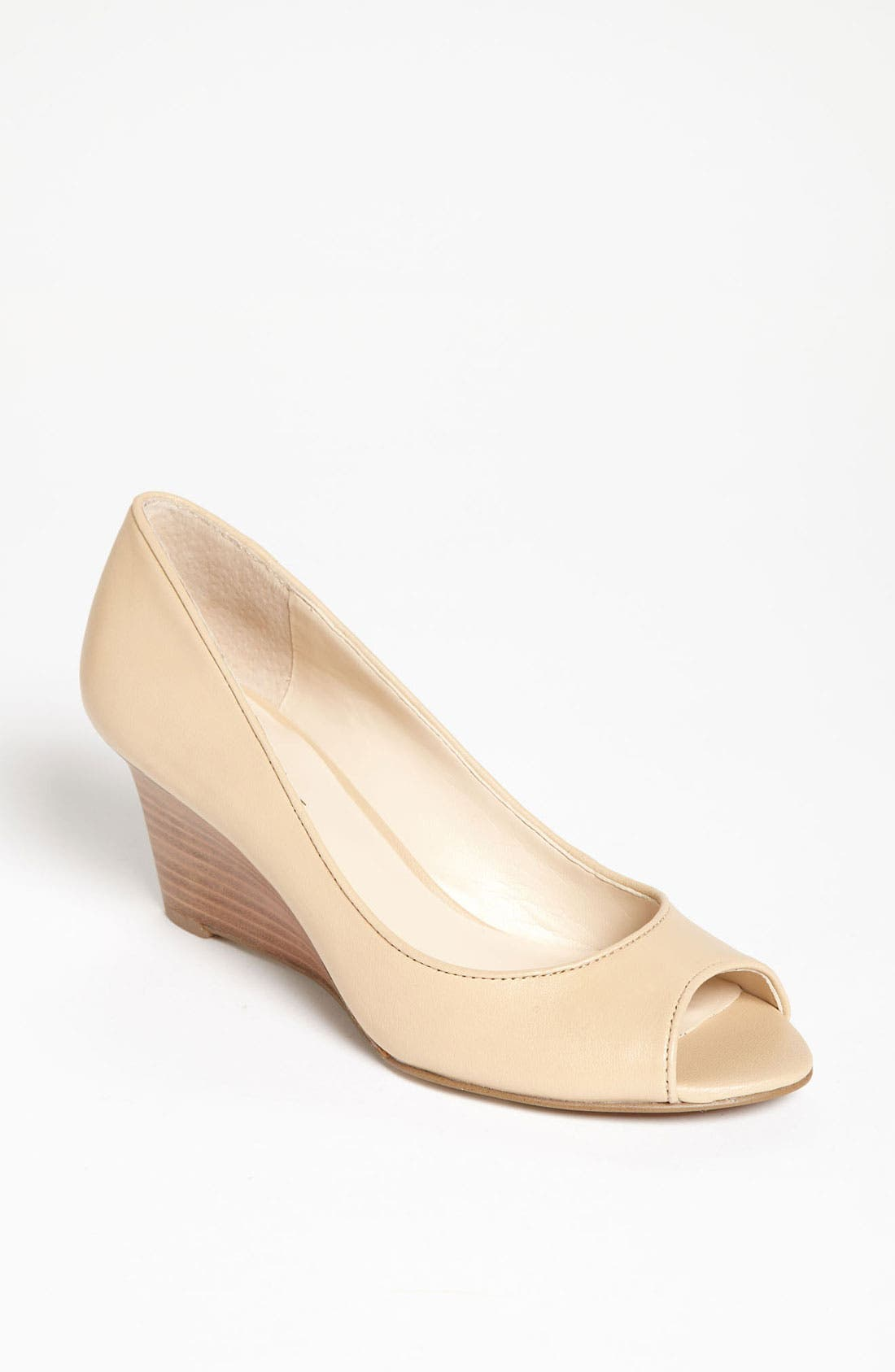 Alternate Image 1 Selected - Nine West 'Relaxxin' Pump