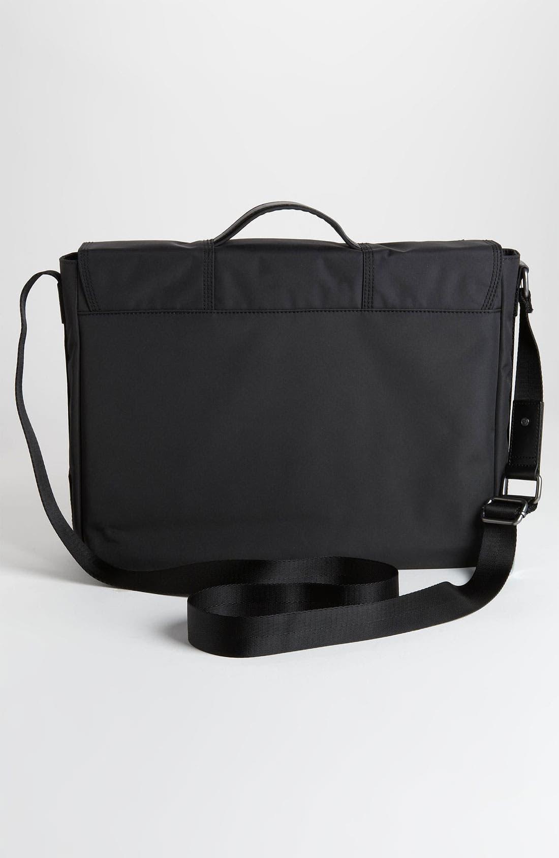 Alternate Image 2  - DIESEL® 'Processor CPU' Laptop Crossbody Bag