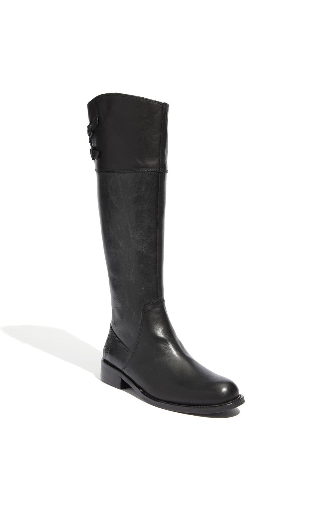 Alternate Image 1 Selected - Vince Camuto 'Keaton' Boot