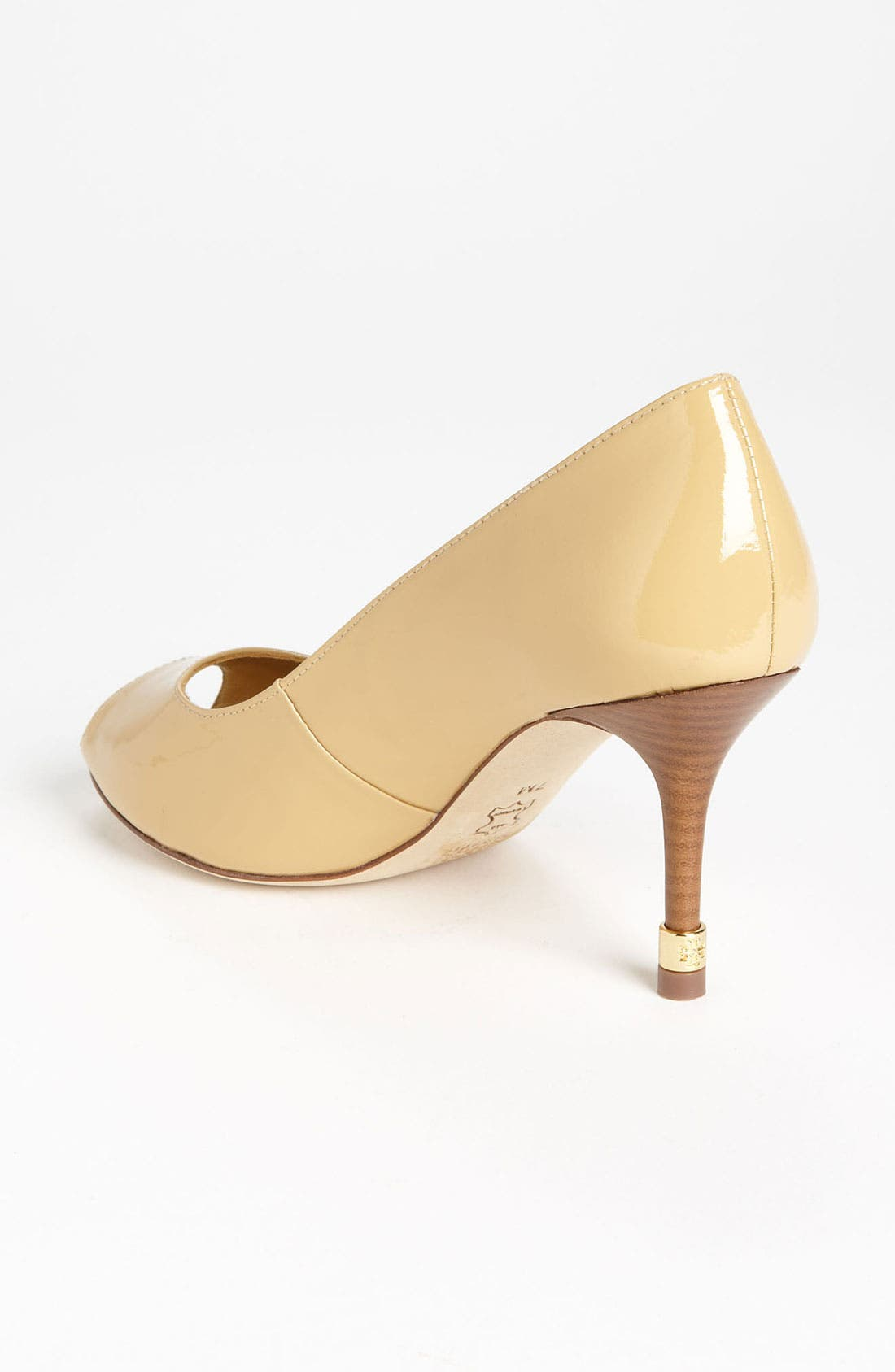 Alternate Image 2  - Tory Burch 'Rea' Pump
