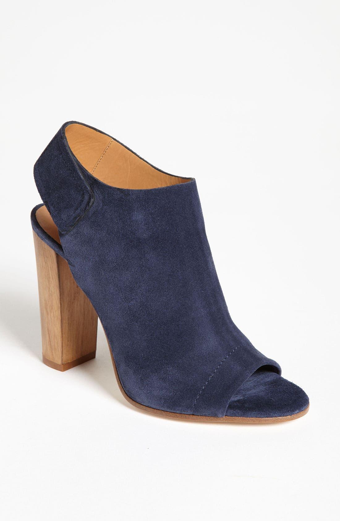 Alternate Image 1 Selected - Vince 'Astrid' Sandal (Online Only)