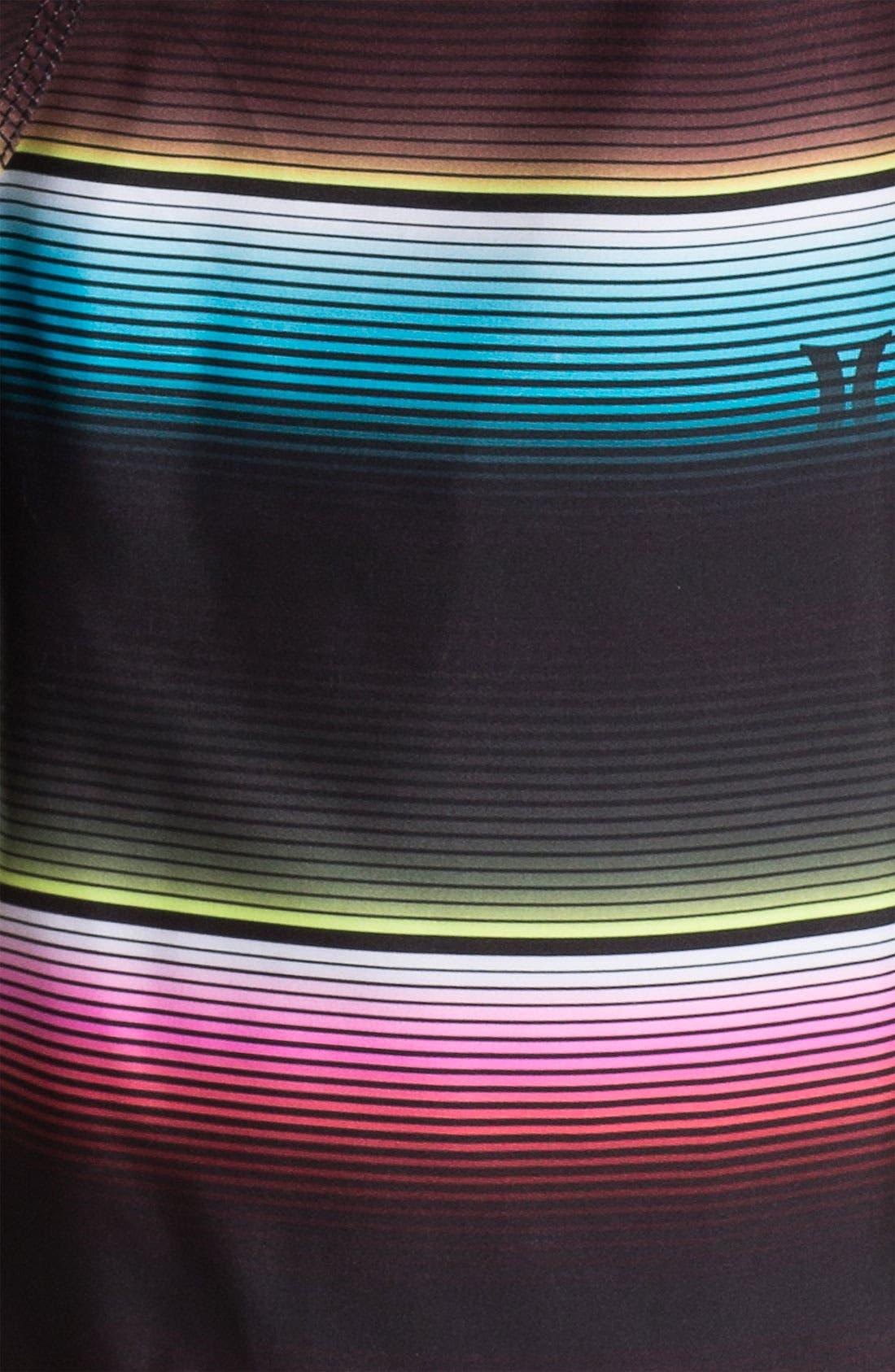 Alternate Image 3  - Hurley 'Amigo' Board Shorts