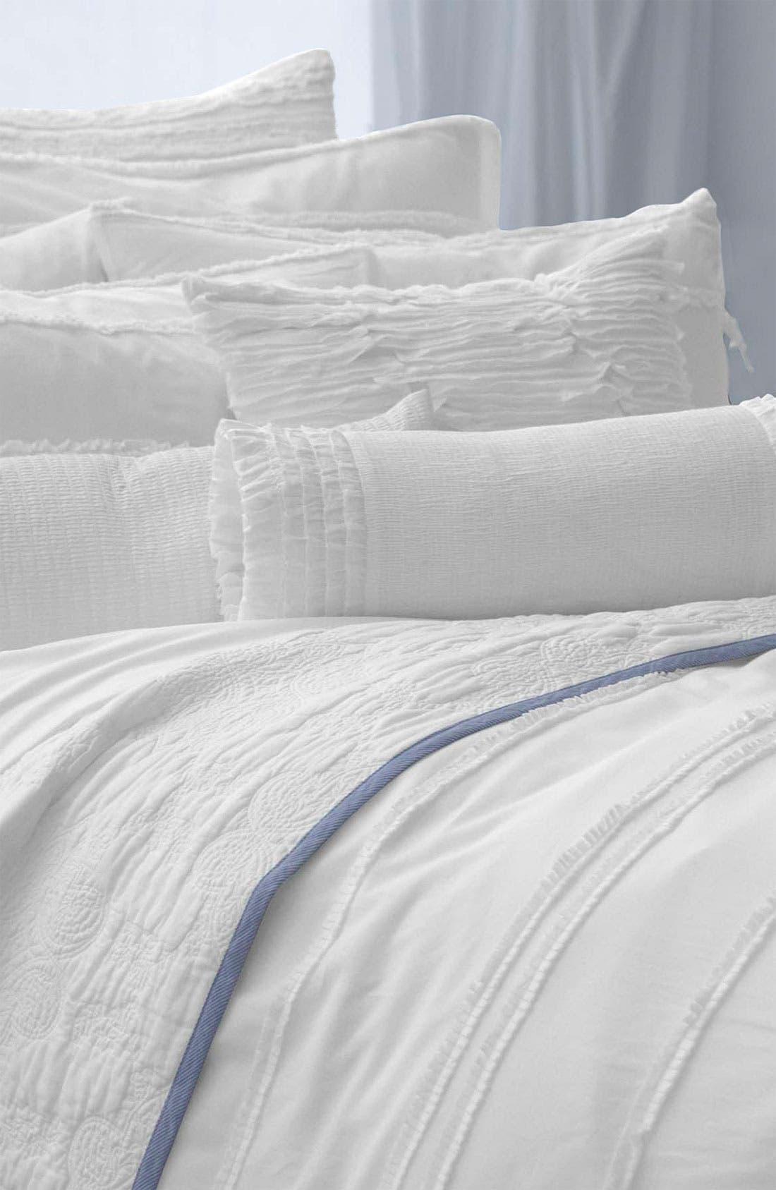 Main Image - DKNY 'Pure Innocence' Quilt