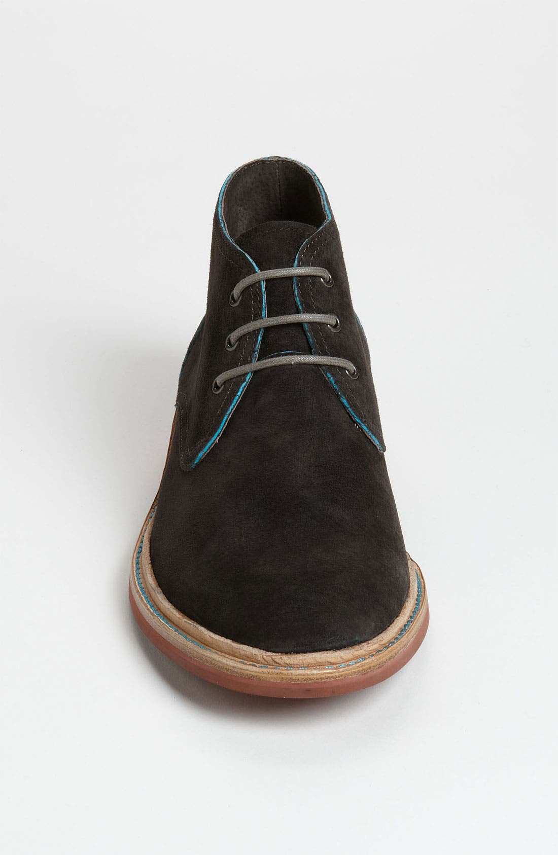 Alternate Image 3  - Kenneth Cole New York 'Brick Wall' Chukka Boot (Online Only)