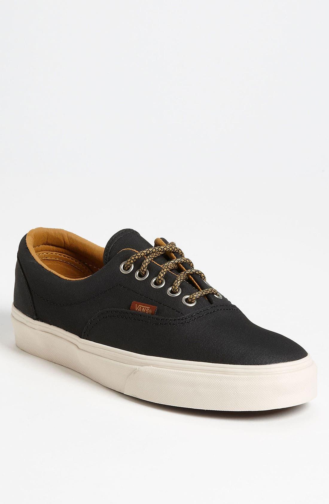 Main Image - Vans 'Cali - Era' Sneaker