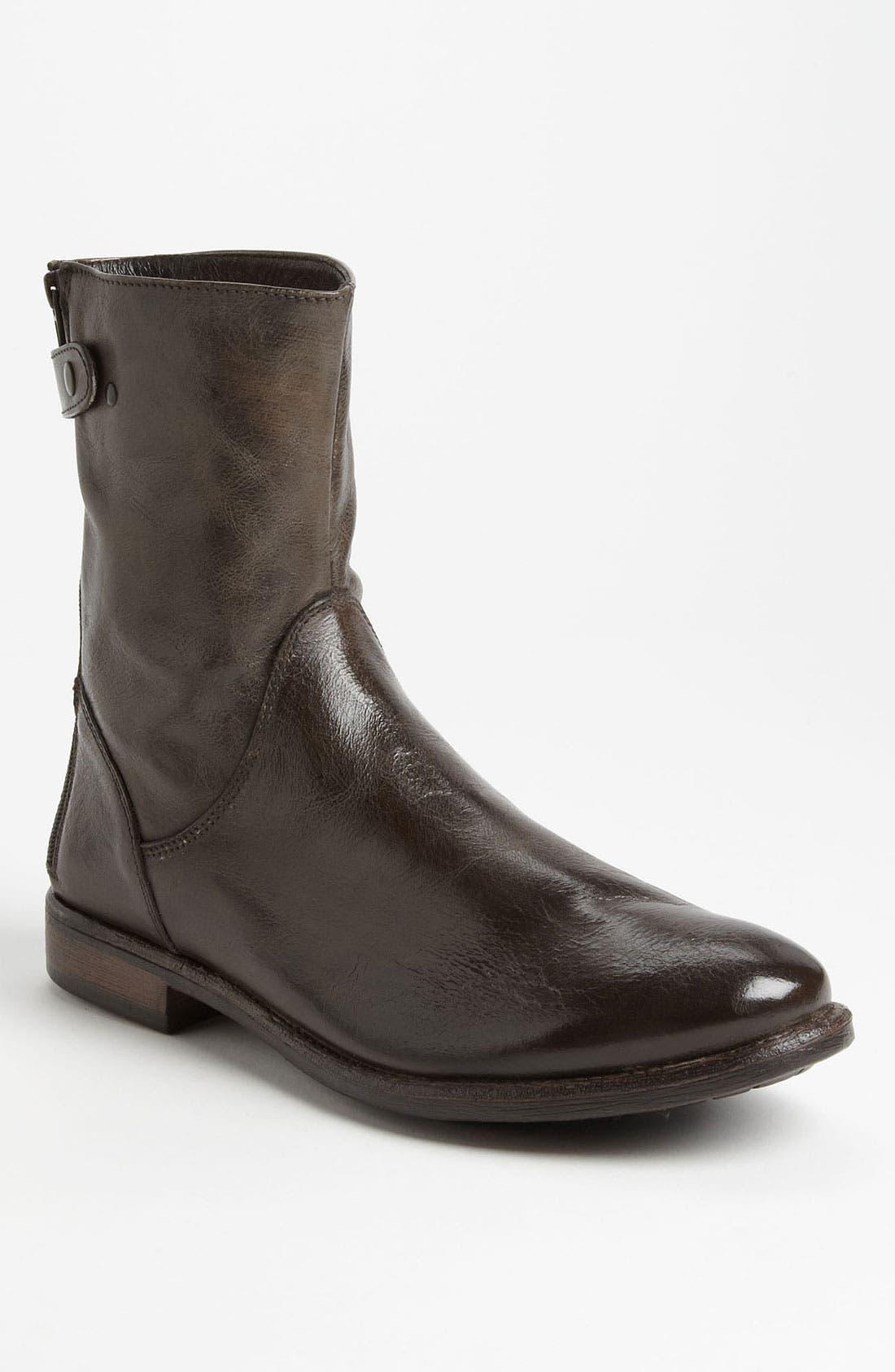 Alternate Image 1 Selected - Bacco Bucci 'Bareda' Boot (Men)