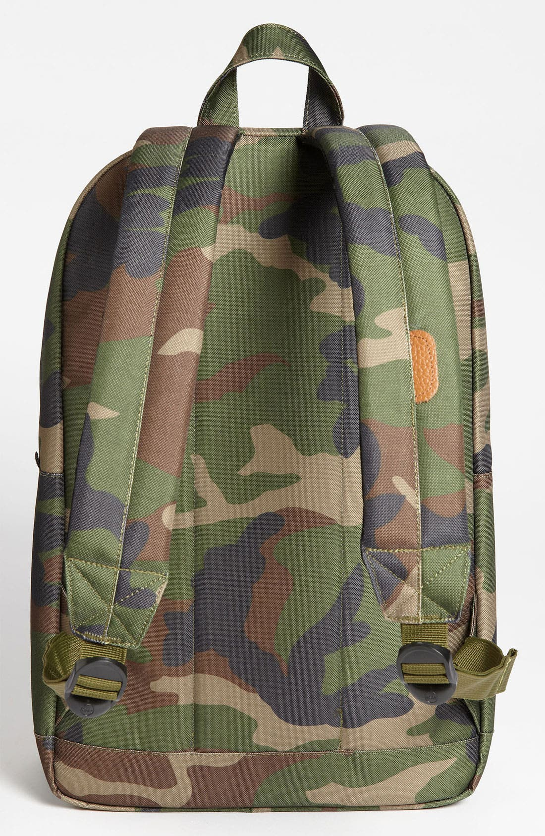 Alternate Image 3  - Herschel Supply Co. 'Pop Quiz' Backpack