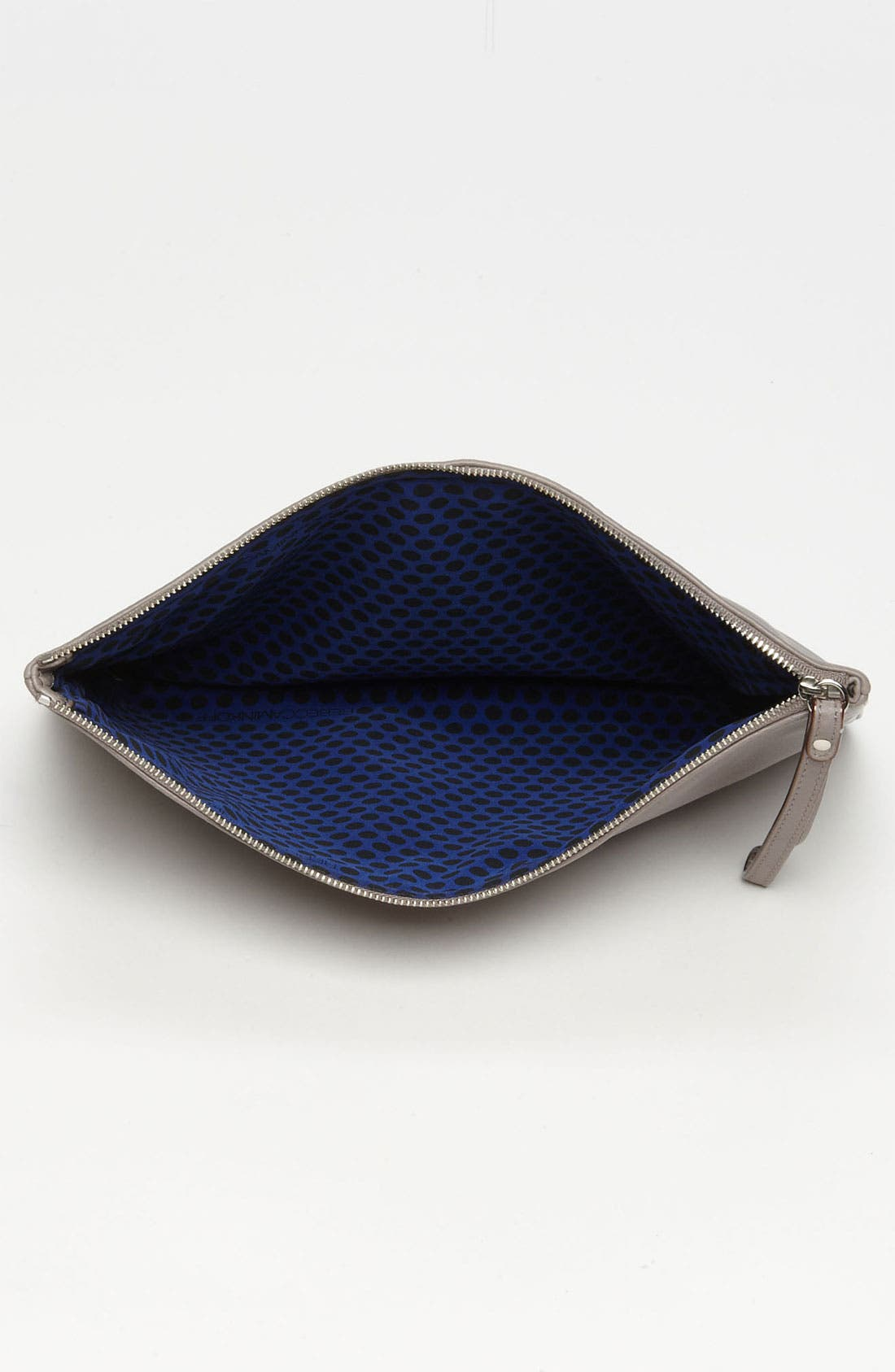 Alternate Image 3  - Rebecca Minkoff 'My Goodies - Large' Pouch