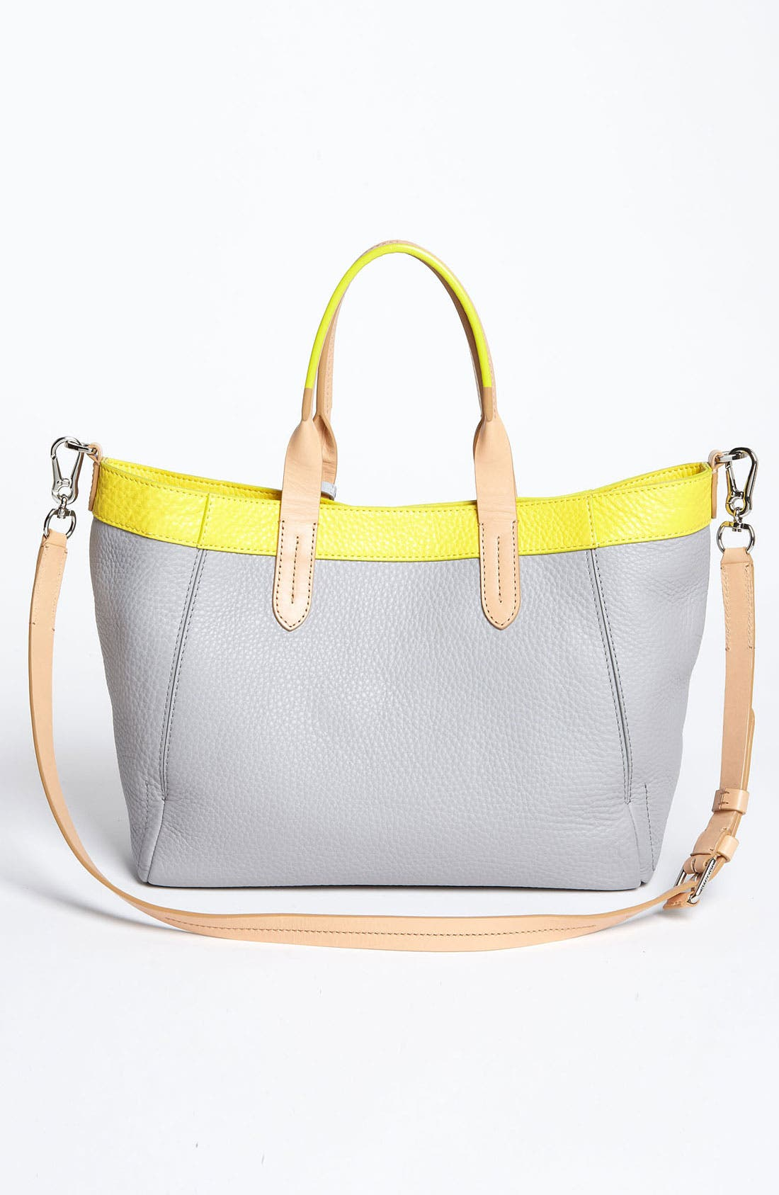 Alternate Image 4  - Cole Haan 'Crosby - Small' Shopper
