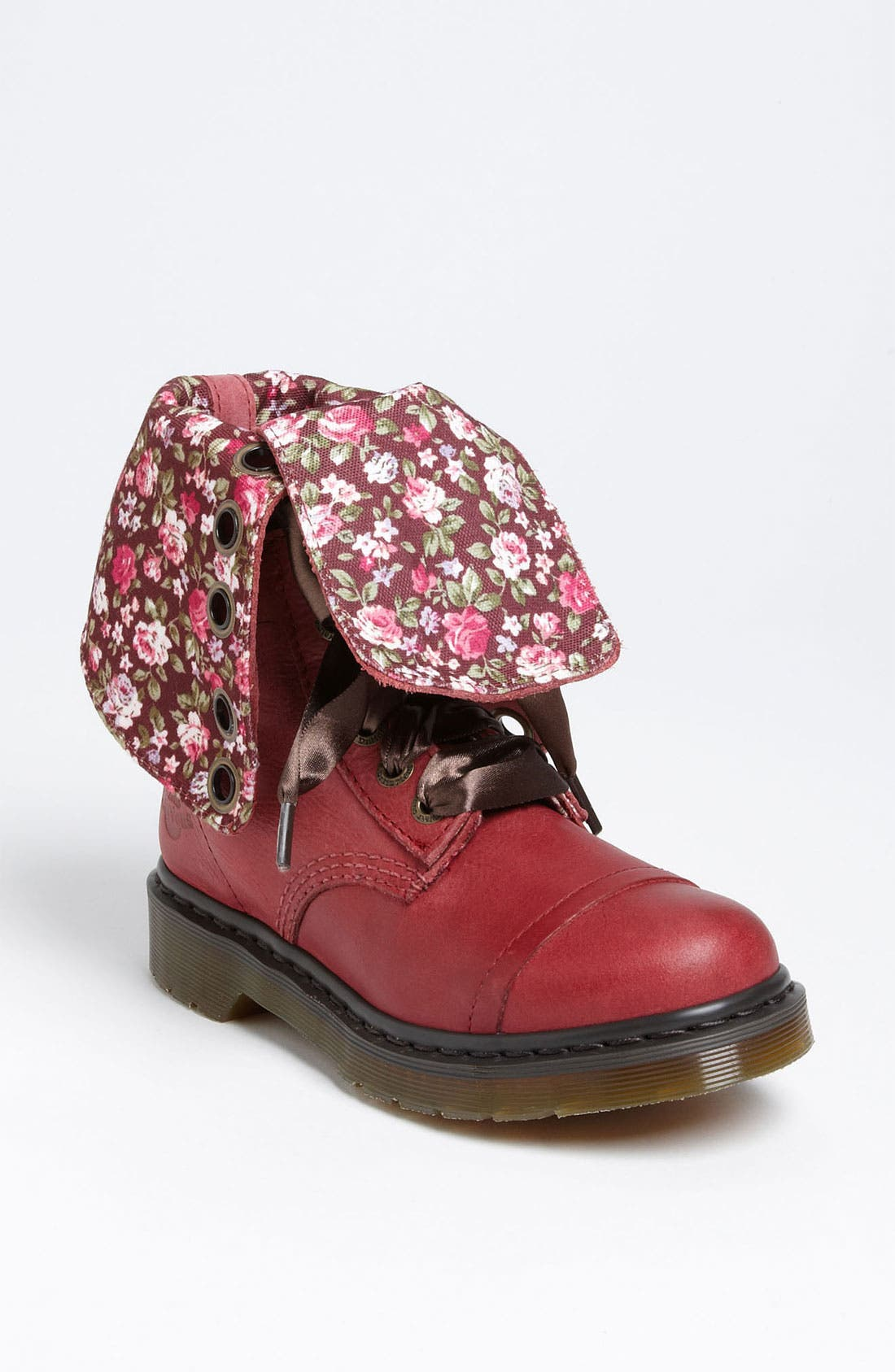Main Image - Dr. Martens '1914 W' Boot