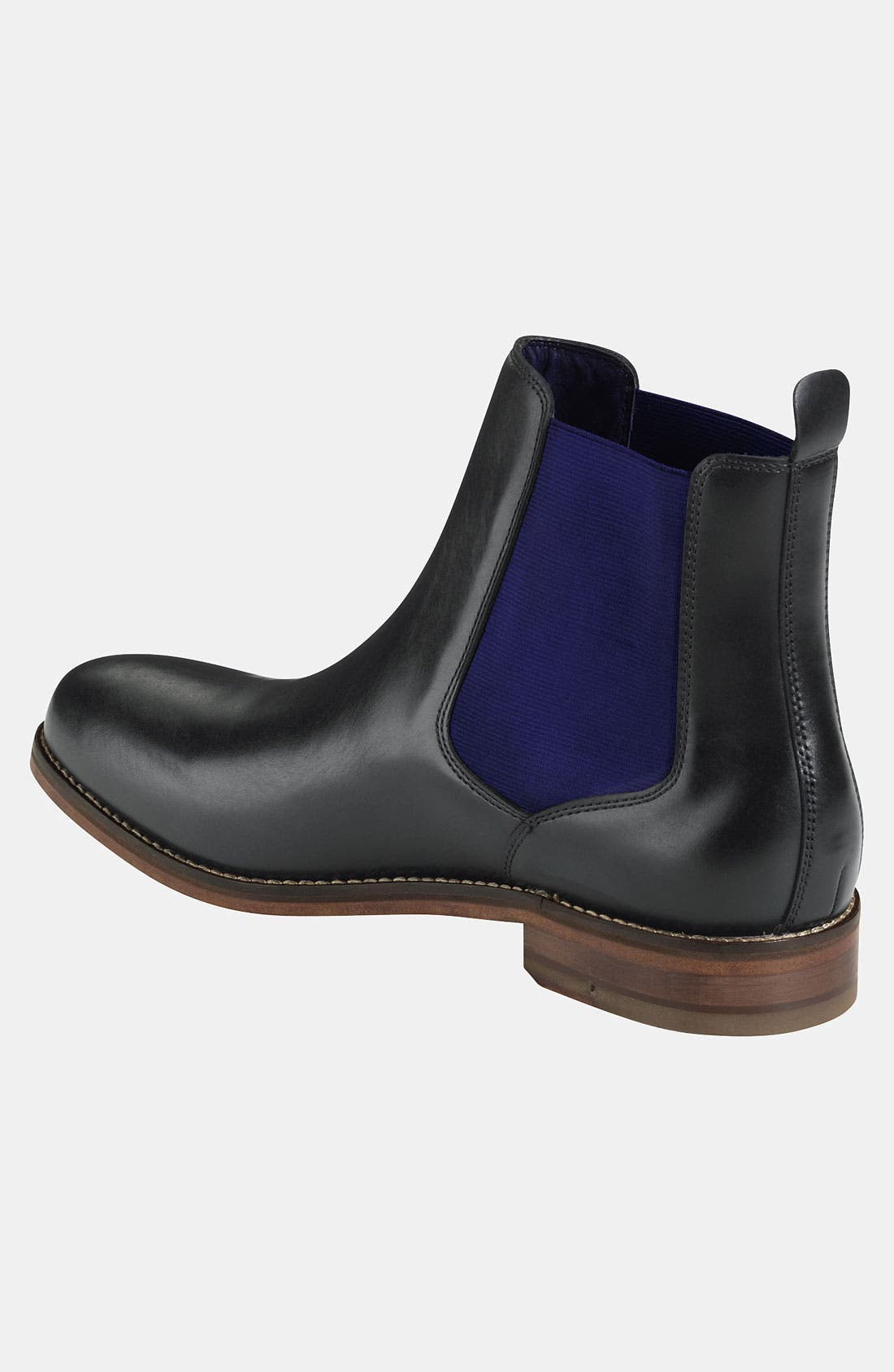 Alternate Image 2  - Cole Haan 'Air Harrison' Chelsea Boot