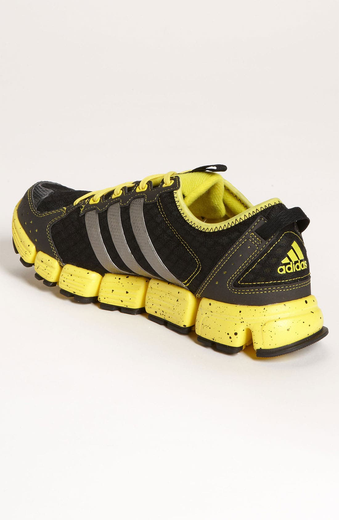 Alternate Image 2  - adidas 'CLIMAWARM® Blast' Running Shoe (Men) (Online Only)