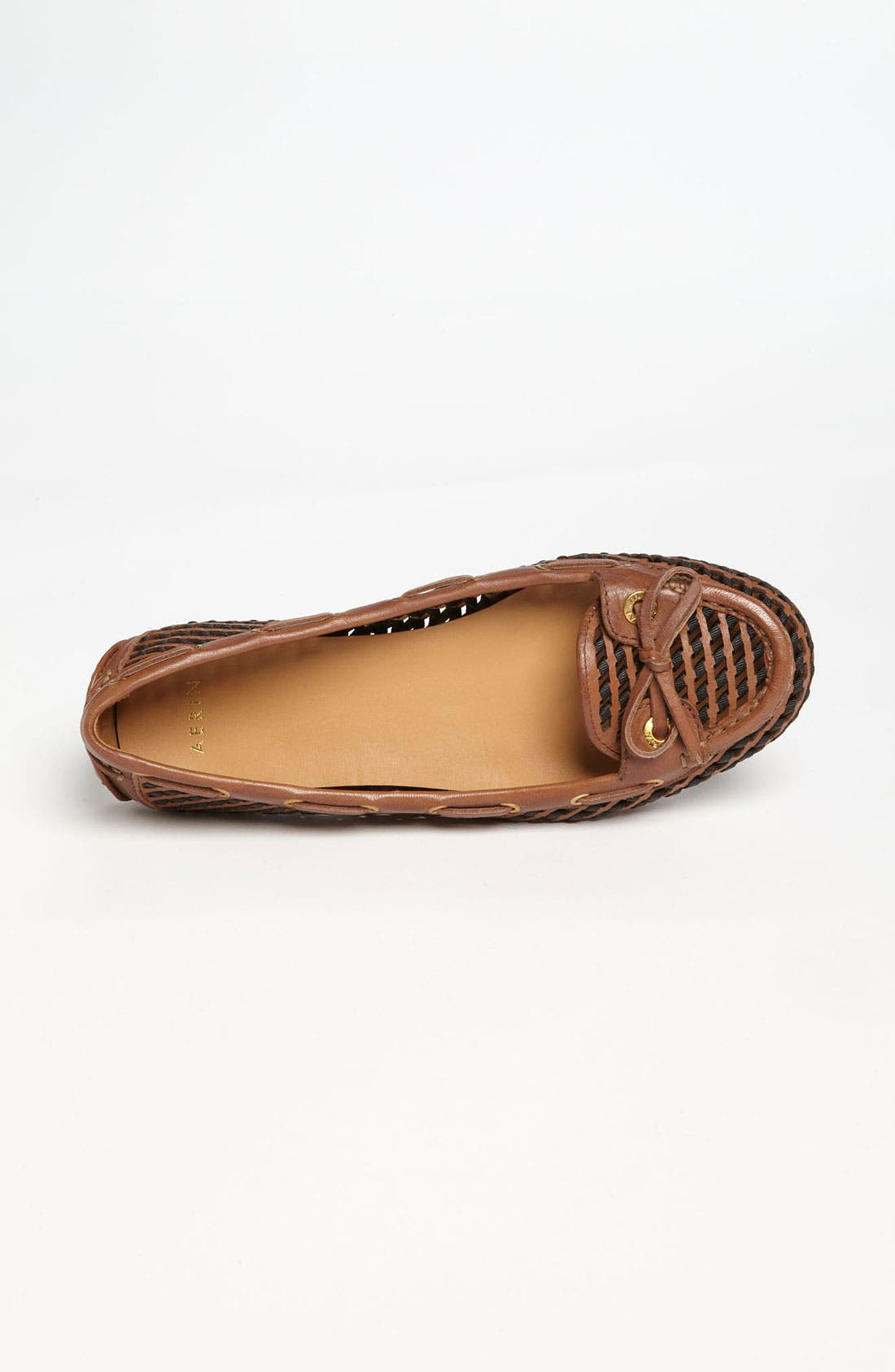 Alternate Image 3  - Aerin 'Santa Cruz' Loafer