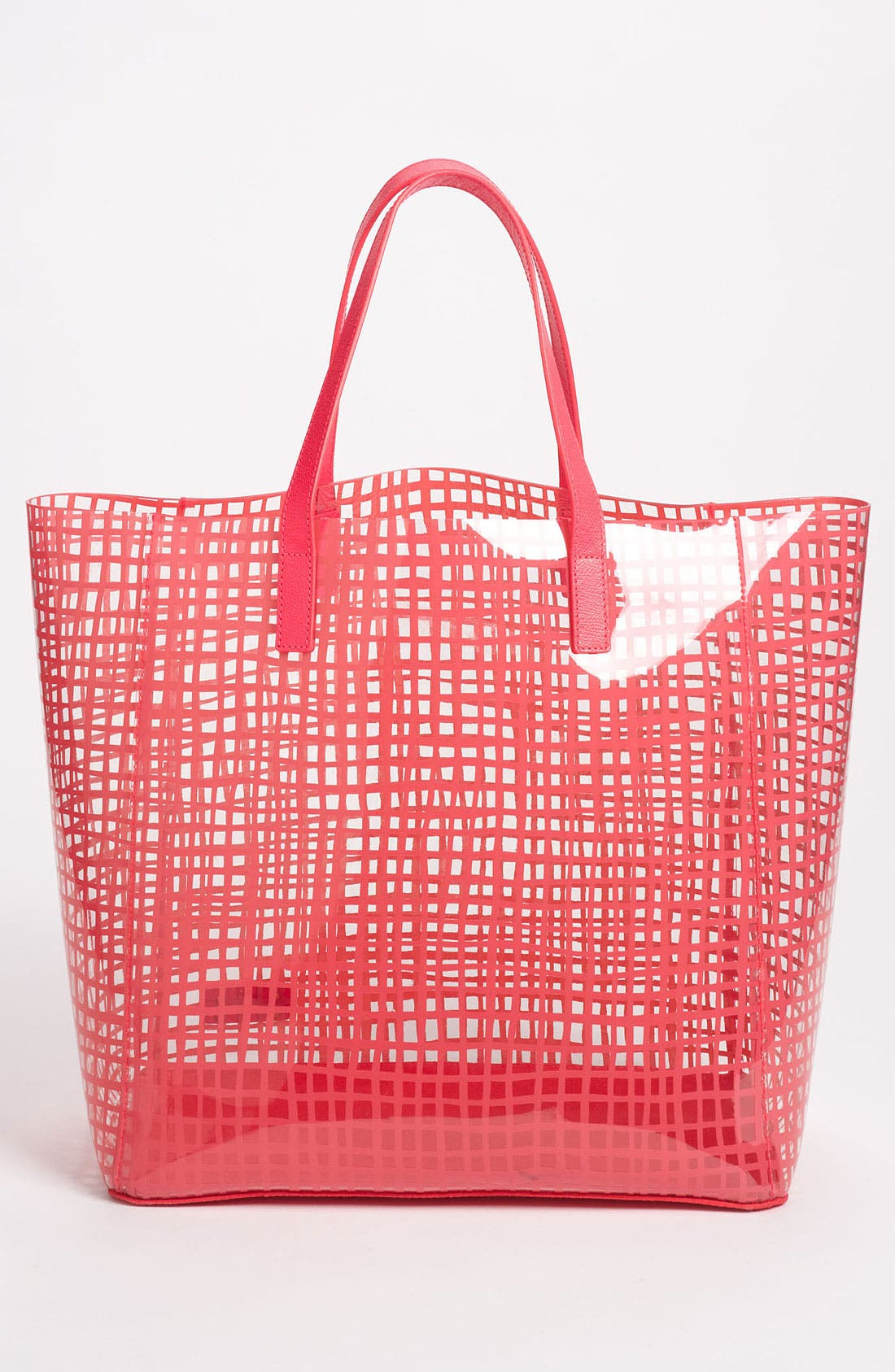 Alternate Image 4  - MARC BY MARC JACOBS 'Checkmate' Tote