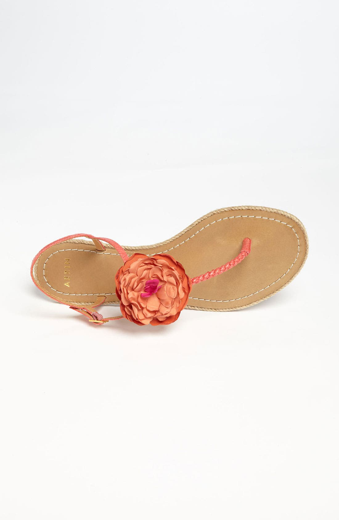 Alternate Image 3  - Aerin 'Pedros' Sandal
