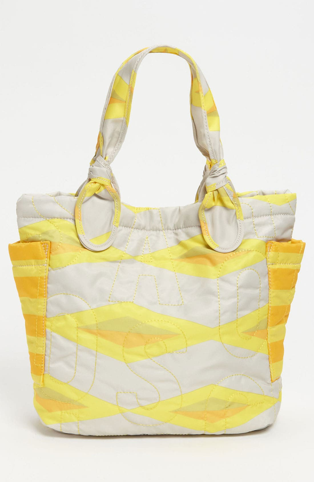 Alternate Image 3  - MARC BY MARC JACOBS 'Pretty Nylon - Lil Tate' Print Tote