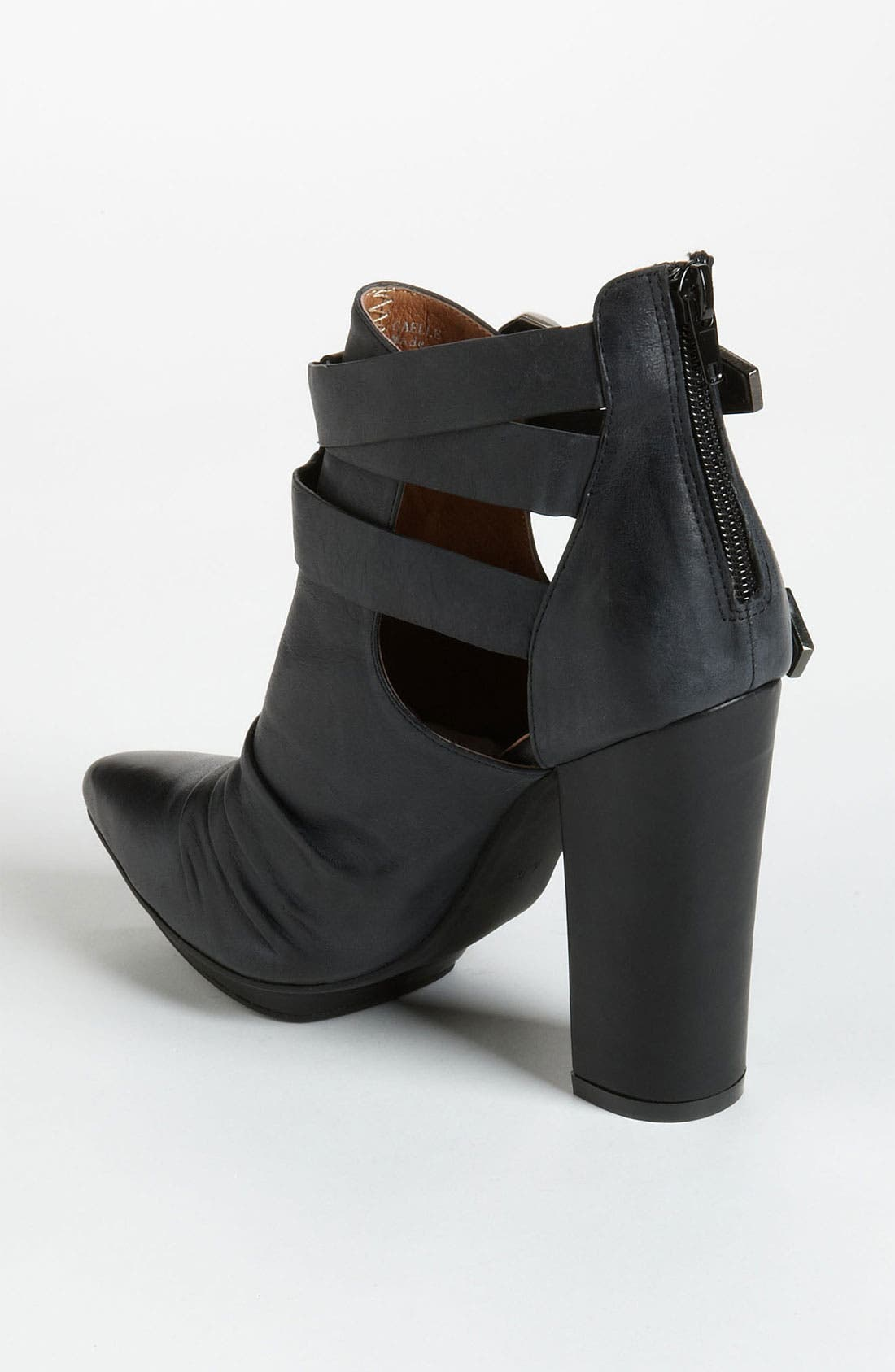 Alternate Image 2  - Jeffrey Campbell 'Gaelle' Bootie