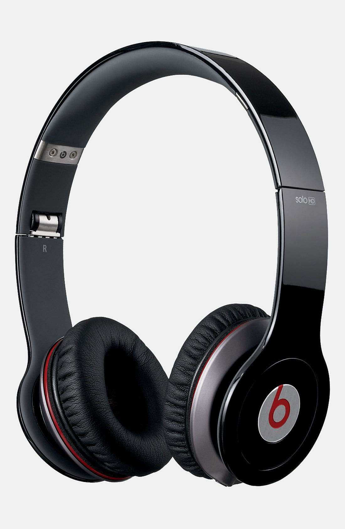 Alternate Image 3  - Beats by Dr. Dre™ 'Solo®' High Definition On-Ear Headphones