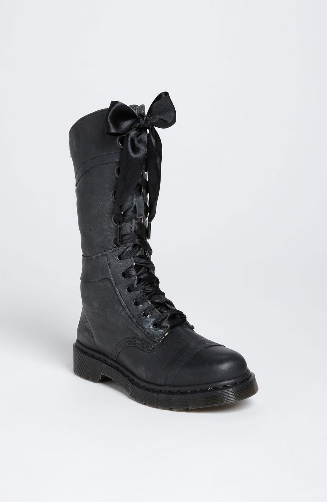 Alternate Image 2  - Dr. Martens '1914 W' Boot