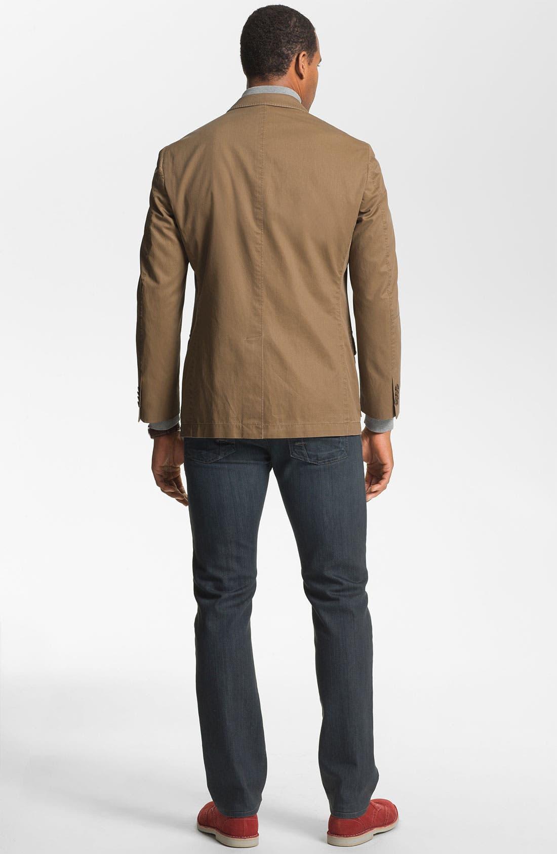 Alternate Image 5  - Kroon 'Matthews' Sportcoat