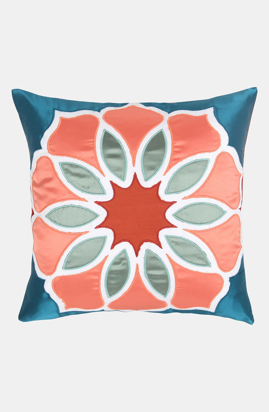 Alternate Image 1 Selected - Blissliving Home 'Casablanca' Pillow
