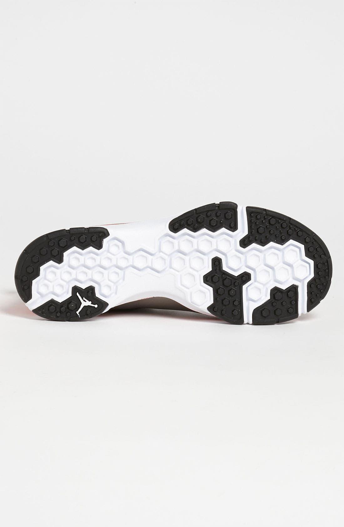 Alternate Image 4  - Nike 'Jordan Legend TR' Basketball Shoe (Men)
