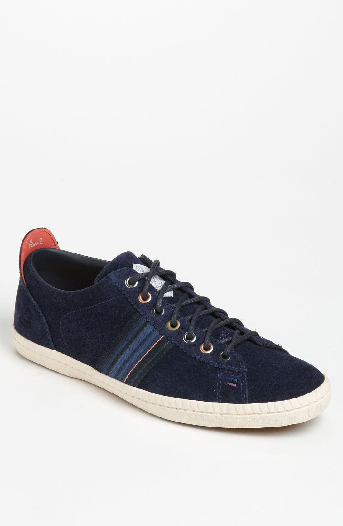 Main Image - Paul Smith 'Osmo' Sneaker
