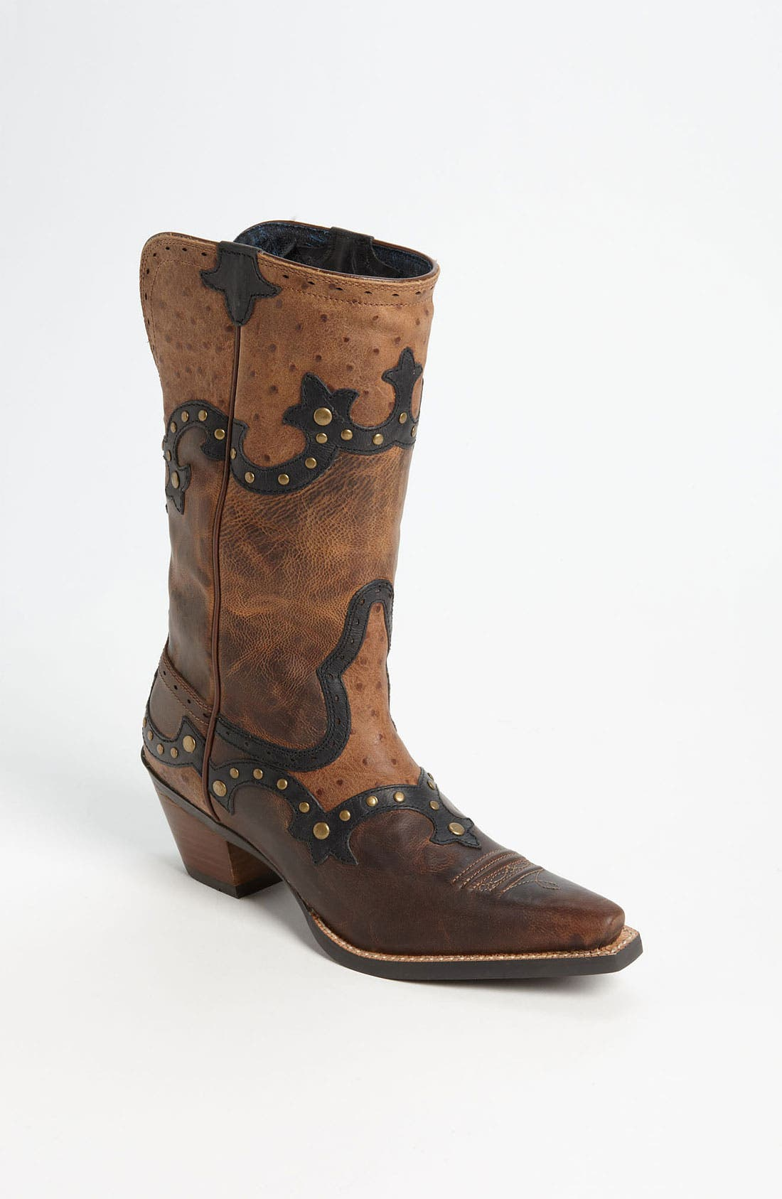 Alternate Image 1 Selected - Ariat 'Rogue' Boot