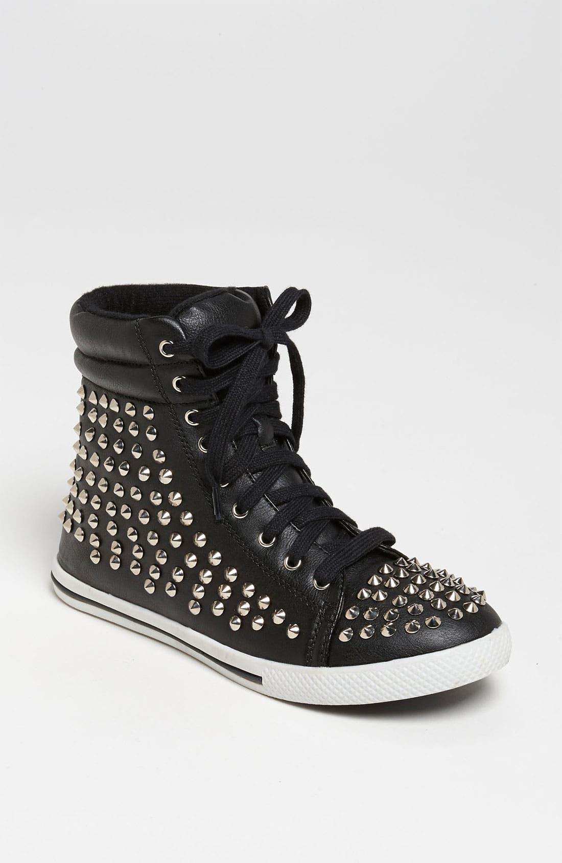 Main Image - N.Y.L.A. 'Catelin' Sneaker